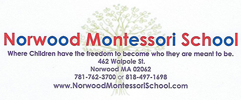 Norwood Montessori School